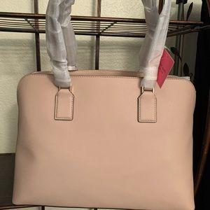 kate spade Bags - Kate Spade Cameron Street Marybeth Bag laptop TOTE